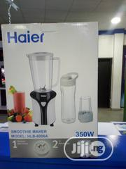 Smoothie Maker | Kitchen Appliances for sale in Abuja (FCT) State, Bwari