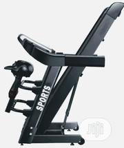2hp Treadmill | Sports Equipment for sale in Lagos State, Surulere