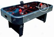 Air Hockey Table | Sports Equipment for sale in Lagos State, Yaba