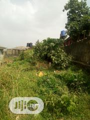 A Half Plot of Land for Sale at Igando. | Land & Plots For Sale for sale in Lagos State, Alimosho