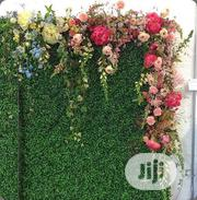 Wall Flowers Lawn Mats For Sale | Garden for sale in Enugu State, Igbo-Eze North