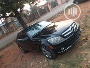 Mercedes-Benz C300 2008 Black | Cars for sale in Edo State, Benin City