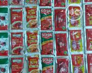 Sachet Tomato Paste | Feeds, Supplements & Seeds for sale in Lagos State, Ojodu