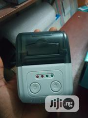 PAGA And OPAY Printer | Printers & Scanners for sale in Lagos State, Ikeja