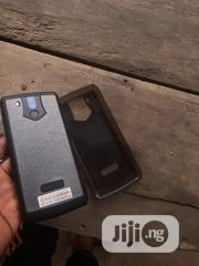 Oukitel K10000 64 GB Black | Mobile Phones for sale in Anambra State, Aguata