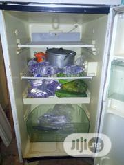 Fridge Neat For Sale Call Stan Ventures | Home Appliances for sale in Enugu State, Enugu