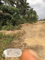 Land For Sale | Land & Plots For Sale for sale in Rivers State, Ikwerre