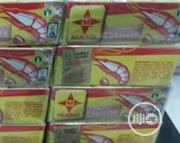 Maggi Crayfish | Feeds, Supplements & Seeds for sale in Lagos State, Ojodu