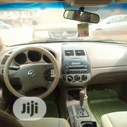 Nissan Altima 2.5 S 2004 | Cars for sale in Lagos State, Ipaja