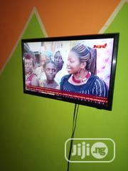 Samsung 24 Inch Led Tv | TV & DVD Equipment for sale in Oyo State, Oluyole