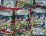 Tastee Cubes Chicken Flavour | Feeds, Supplements & Seeds for sale in Lagos State, Ojodu