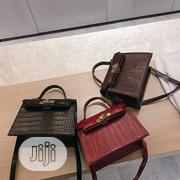 Ladies Minibags | Bags for sale in Lagos State, Magodo