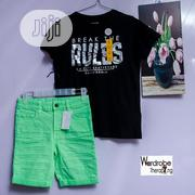 Bluezoo Mix&Match | Children's Clothing for sale in Lagos State, Lagos Mainland