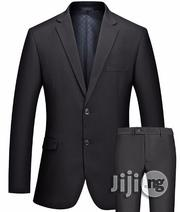 Male Suit With Trousers | Clothing for sale in Lagos State, Ikeja
