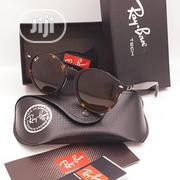 Original Rayban Sunglass | Clothing Accessories for sale in Lagos State, Lagos Island