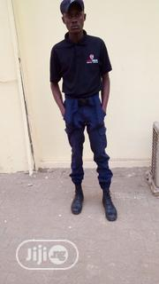 Security CV | Security CVs for sale in Lagos State, Isolo