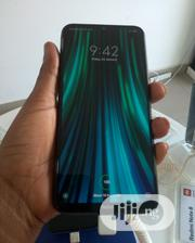 New Xiaomi Redmi Note 8 64 GB | Mobile Phones for sale in Abuja (FCT) State, Central Business District