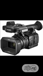 Panasonic HC-X1000 4K DCI/Ultra HD/Full HD Camcorder   Photo & Video Cameras for sale in Lagos State, Ikeja