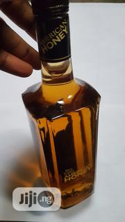 American Honey Whiskey | Meals & Drinks for sale in Lagos State, Isolo