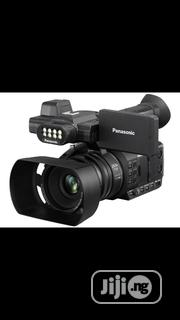Panasonic Hc-Pv100 Avchd Camcorder Pal   Photo & Video Cameras for sale in Lagos State, Ikeja