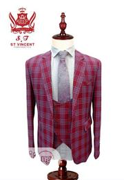 Men's Suits | Clothing for sale in Lagos State, Lagos Island