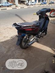 Honda 2010 Red | Motorcycles & Scooters for sale in Kwara State, Ilorin South
