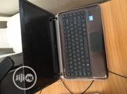 Laptop HP Pavilion DM4 4GB Intel Core i5 HDD 250GB   Laptops & Computers for sale in Ondo State, Akure