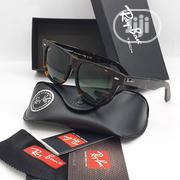 Designer Rayban Sunglass | Clothing Accessories for sale in Lagos State, Lagos Island