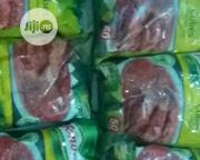 Knorr Cubes (Normal) | Feeds, Supplements & Seeds for sale in Lagos State, Ojodu