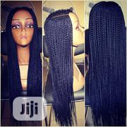 Braided Wigs | Hair Beauty for sale in Abuja (FCT) State, Wuse 2