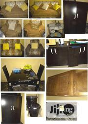 Home Furnitures   Furniture for sale in Lagos State, Ikeja