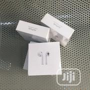 Apple Airpods 2 Wireless Charging Case | Headphones for sale in Lagos State, Ikeja