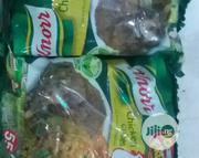 Knorr Chicken Cubes | Feeds, Supplements & Seeds for sale in Lagos State, Ojodu
