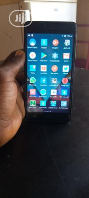 Infinix Hot Note 16 GB Black | Mobile Phones for sale in Ondo State, Akure