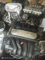 2.0 Passat FSI | Vehicle Parts & Accessories for sale in Lagos State, Mushin