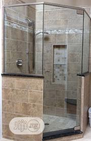 Shower Cubicles | Plumbing & Water Supply for sale in Lagos State, Agege