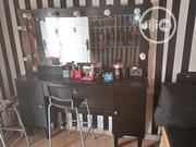 Make Up Mirror/ Vanity Mirror | Makeup for sale in Lagos State, Lagos Mainland