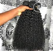 Pure Cuil Hair | Hair Beauty for sale in Abuja (FCT) State, Durumi
