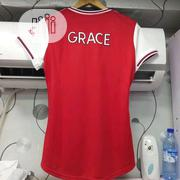 Jersey Wears | Clothing for sale in Abuja (FCT) State, Durumi