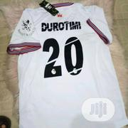 Quality Sport Jersey | Clothing for sale in Abuja (FCT) State, Durumi