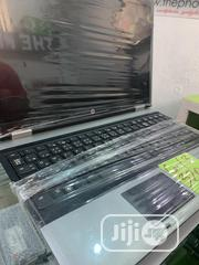 Laptop HP ProBook 6550B 4GB Intel Core i3 HDD 320GB | Laptops & Computers for sale in Lagos State, Ikeja