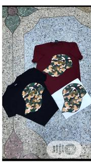 Female Plain Tops With Army Cap Design | Clothing Accessories for sale in Lagos State, Ojo