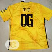 Quality Home Jersey | Clothing for sale in Abuja (FCT) State, Durumi