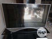 55 Inch Smart American Brand Tv | TV & DVD Equipment for sale in Abuja (FCT) State, Gwagwalada