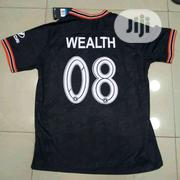 Great Jersey | Clothing for sale in Abuja (FCT) State, Durumi