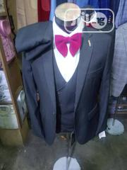 Classic Men Suit | Clothing for sale in Lagos State, Lagos Island