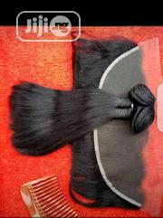 Hair Lash Wig   Hair Beauty for sale in Abuja (FCT) State, Durumi