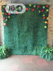 Wall Flower For Rooms | Garden for sale in Lagos State, Ilupeju