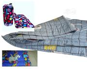 Children's Play/Sleep Mat   Home Accessories for sale in Lagos State, Ipaja