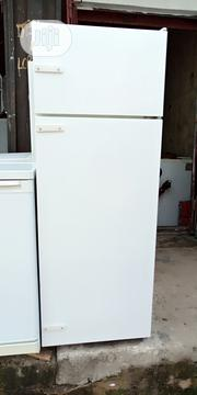 Uk Fairly Used Fridge | Home Appliances for sale in Lagos State, Surulere